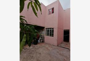 Foto de casa en venta en g. rivas guillen 464, blanco y cuellar 2da., guadalajara, jalisco, 0 No. 01