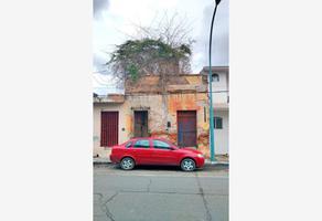 Foto de terreno comercial en venta en g robles 001, centro, culiacán, sinaloa, 18890562 No. 01