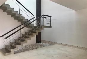 Foto de casa en renta en g5 84, rancho contento, zapopan, jalisco, 6760090 No. 01