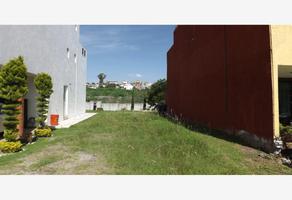 Foto de terreno habitacional en venta en gaavilan sin numero, lomas del valle, puebla, puebla, 0 No. 01