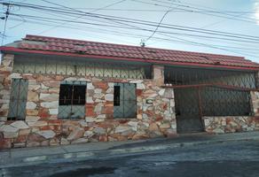 Foto de casa en renta en gabilondo soler , lomas del roble sector 1, san nicolás de los garza, nuevo león, 0 No. 01