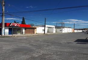 Foto de terreno habitacional en venta en gabino barreda 6906 , zona industrial nombre de dios, chihuahua, chihuahua, 12810584 No. 01