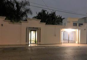 Foto de casa en venta en gabino barreda , alianza, matamoros, tamaulipas, 7118143 No. 01