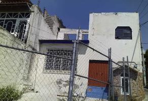 Foto de casa en venta en gabino barrera 1 , san pedro barrientos, tlalnepantla de baz, méxico, 16310175 No. 01