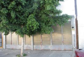 Foto de casa en venta en gabino ortiz 3726 , lomas de polanco, guadalajara, jalisco, 0 No. 01