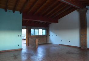 Foto de casa en venta en gabino ortiz 3726, lomas de polanco, guadalajara, jalisco, 0 No. 01