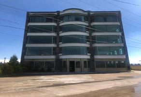 Foto de edificio en venta en gabino vazquez , san pedro totoltepec, toluca, méxico, 0 No. 01