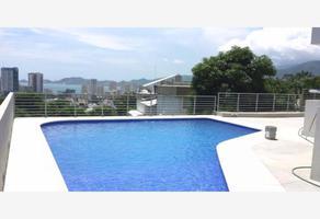 Foto de departamento en venta en gabriel cruz 52454, balcones de costa azul, acapulco de juárez, guerrero, 6676516 No. 01