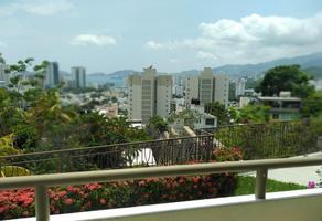 Foto de departamento en venta en gabriel cruz 60, costa azul, acapulco de juárez, guerrero, 0 No. 01