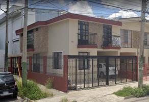 Foto de casa en renta en gabriel d annunzio 5330, jardines vallarta, zapopan, jalisco, 0 No. 01