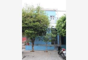 Foto de casa en venta en gabriel ferrer 4068, beatriz hernández, guadalajara, jalisco, 0 No. 01