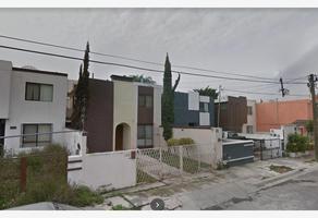 Foto de casa en venta en gabriel garcia marquez 108, ciudad guadalupe centro, guadalupe, nuevo león, 18987659 No. 01