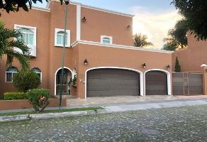 Foto de casa en venta en gabriel garcia marquez , real vista hermosa, colima, colima, 0 No. 01