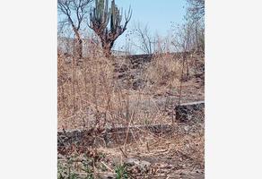 Foto de terreno habitacional en venta en gabriel leyva , lomas de trujillo, emiliano zapata, morelos, 0 No. 01