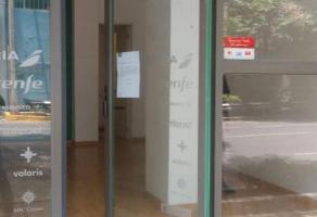 Foto de local en renta en gabriel mancera 1045, del valle centro, benito juárez, df / cdmx, 0 No. 01