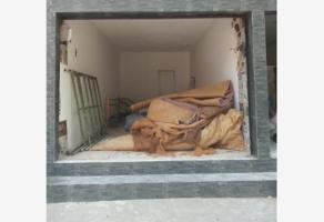 Foto de local en renta en gabriel mancera 1097, del valle centro, benito juárez, df / cdmx, 15260368 No. 01