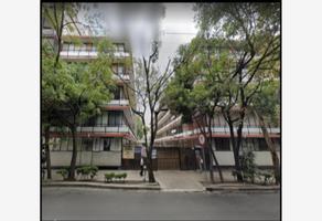 Foto de departamento en venta en gabriel mancera 1433, del valle centro, benito juárez, df / cdmx, 0 No. 01