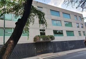 Foto de edificio en venta en gabriel mancera 1555, del valle centro, benito juárez, df / cdmx, 17295523 No. 01