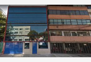 Foto de edificio en venta en gabriel mancera 242, del valle norte, benito juárez, df / cdmx, 11936088 No. 01