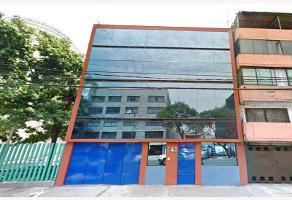 Foto de edificio en venta en gabriel mancera 242, del valle norte, benito juárez, df / cdmx, 0 No. 01
