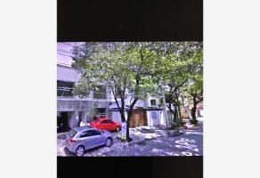 Foto de casa en venta en gabriel mancera 725, del valle norte, benito juárez, distrito federal, 0 No. 01