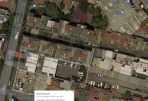 Foto de terreno habitacional en renta en gabriel mancera , del valle centro, benito juárez, df / cdmx, 14730026 No. 01