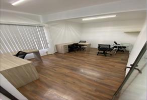 Foto de oficina en renta en gabriel mancera , del valle centro, benito juárez, df / cdmx, 16008899 No. 01