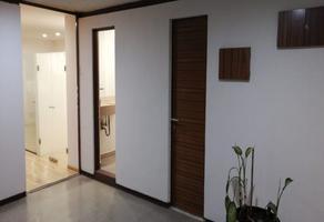 Foto de oficina en venta en gabriel mancera , del valle centro, benito juárez, df / cdmx, 0 No. 01