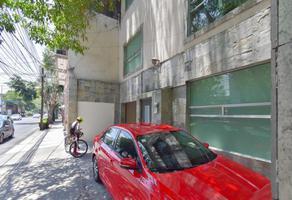 Foto de edificio en venta en gabriel mancera , del valle centro, benito juárez, df / cdmx, 0 No. 01