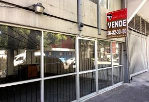 Foto de local en venta en gabriel mancera , del valle centro, benito juárez, df / cdmx, 6692788 No. 01