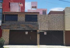 Foto de casa en venta en gabriel pastor 1, gabriel pastor 1a sección, puebla, puebla, 0 No. 01