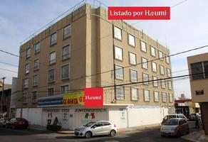 Foto de edificio en renta en  , gabriel pastor 1a sección, puebla, puebla, 13808940 No. 01