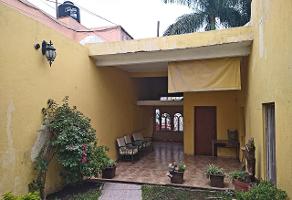 Foto de local en renta en gabriel ramos millán 717 , santa teresita, guadalajara, jalisco, 0 No. 01