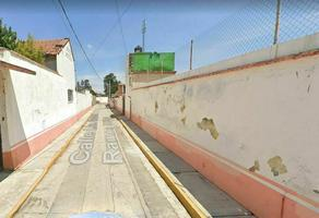 Foto de casa en venta en gabriel ramos millan , san bartolome mihuacán, ayapango, méxico, 0 No. 01