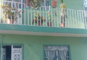 Foto de casa en venta en gabriel ruiz 2331, santa cecilia 2a. sección, guadalajara, jalisco, 0 No. 01