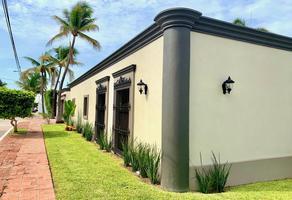 Foto de casa en renta en gabriel ruiz , el dorado, mazatlán, sinaloa, 0 No. 01