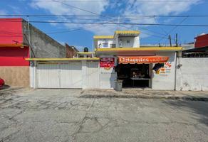 Foto de casa en venta en gabriel tepepa 100, revolución, cuernavaca, morelos, 0 No. 01
