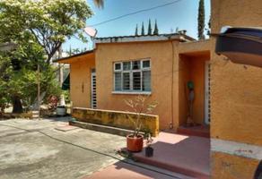 Foto de casa en venta en gabriel tepepa 748, gabriel tepepa, cuautla, morelos, 11422333 No. 01