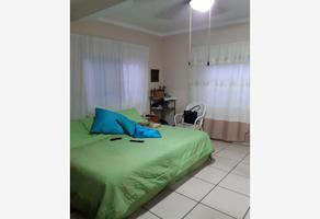 Foto de casa en venta en  , gabriel tepepa, cuautla, morelos, 11500919 No. 01