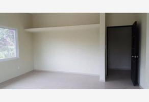 Foto de casa en renta en  , gabriel tepepa, cuautla, morelos, 12696241 No. 01