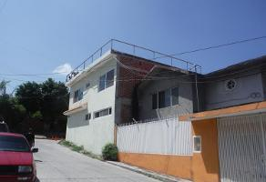 Foto de casa en venta en  , gabriel tepepa, cuautla, morelos, 16592338 No. 01