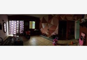 Foto de casa en venta en  , gabriel tepepa, cuautla, morelos, 17167129 No. 01