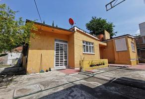 Foto de casa en venta en  , gabriel tepepa, cuautla, morelos, 19403019 No. 01