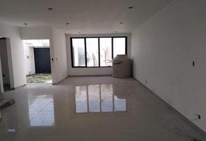 Foto de casa en venta en  , gabriel tepepa, cuautla, morelos, 0 No. 01