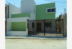 Foto de casa en venta en  , gabriel tepepa, cuautla, morelos, 2661335 No. 01