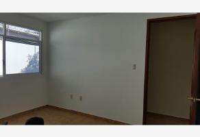 Foto de casa en venta en  , gabriel tepepa, cuautla, morelos, 3813815 No. 01