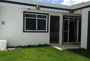 Foto de casa en venta en  , gabriel tepepa, cuautla, morelos, 4239328 No. 01