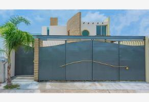 Foto de casa en venta en  , gabriel tepepa, cuautla, morelos, 4248008 No. 01