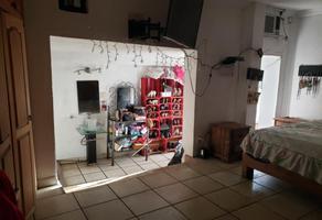 Foto de casa en venta en  , gabriel tepepa, cuautla, morelos, 8293590 No. 01