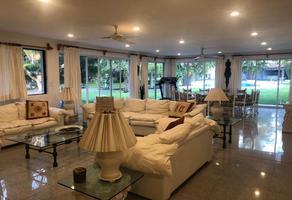 Foto de casa en renta en  , gabriel tepepa, cuautla, morelos, 9523124 No. 01